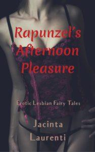 rapunzels-afternoon-pleasure